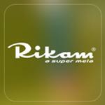 Rikam