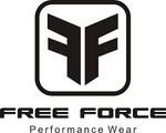 Loja Free Force