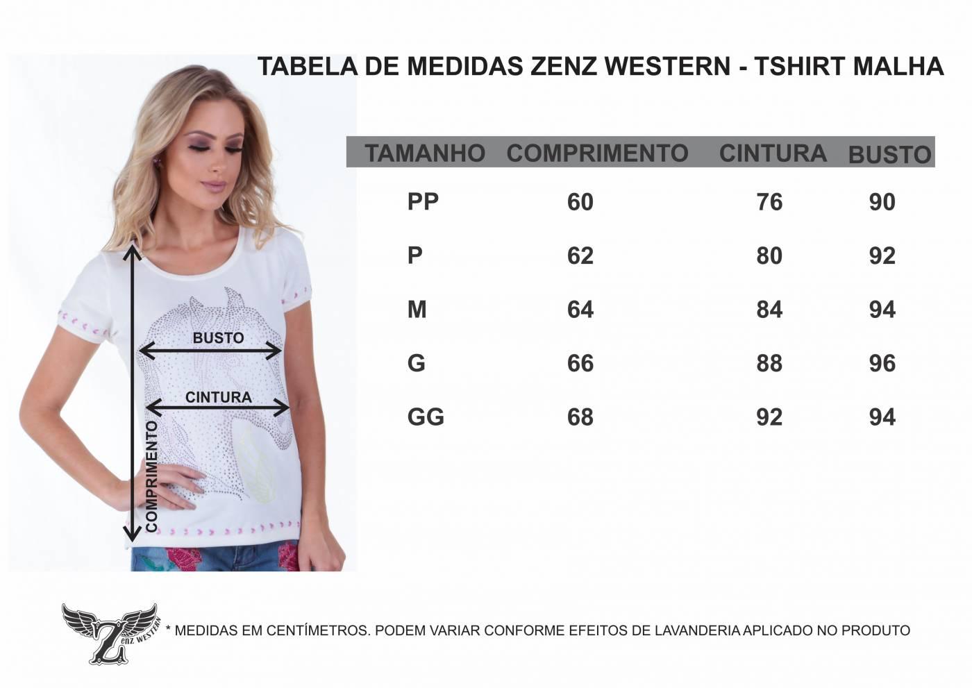 Medida Zenz T-Shirt