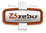 Zebu Botinas
