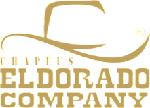 Eldorado Company