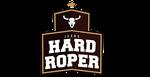 Hard Roper