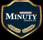 Minuty Jeans