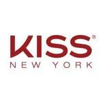 Kiss Ny