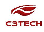C3-Tech