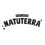 NATUTERRA