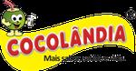 COCOLANDIA