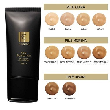 base-eudora-liquida-alta-cobertura-skin-perfection-30ml