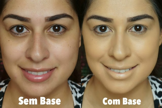 base-matte-tracta-alta-cobertura-oil-free-secagem-rapida-40g-maquiagem-e-cia