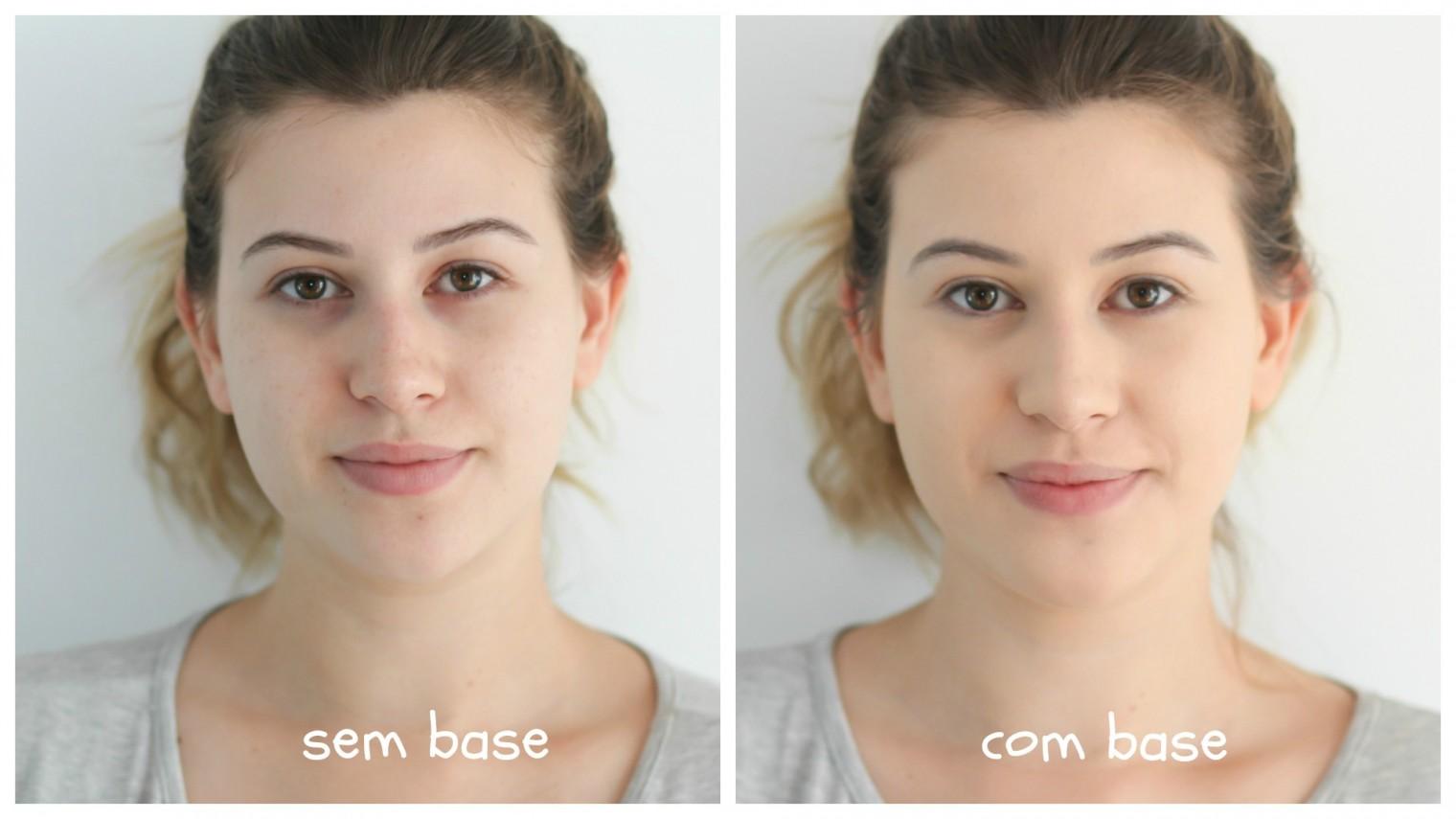 base-matte-tracta-media-cobertura-oil-free-secagem-rapida-40g-maquiagem-e-cia