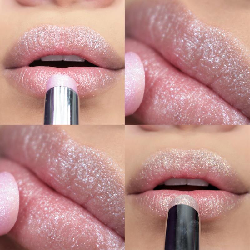 batom-crystal-love-coisas-de-quem-ama-dailus-color-cor-02-maquiagem-e-cia