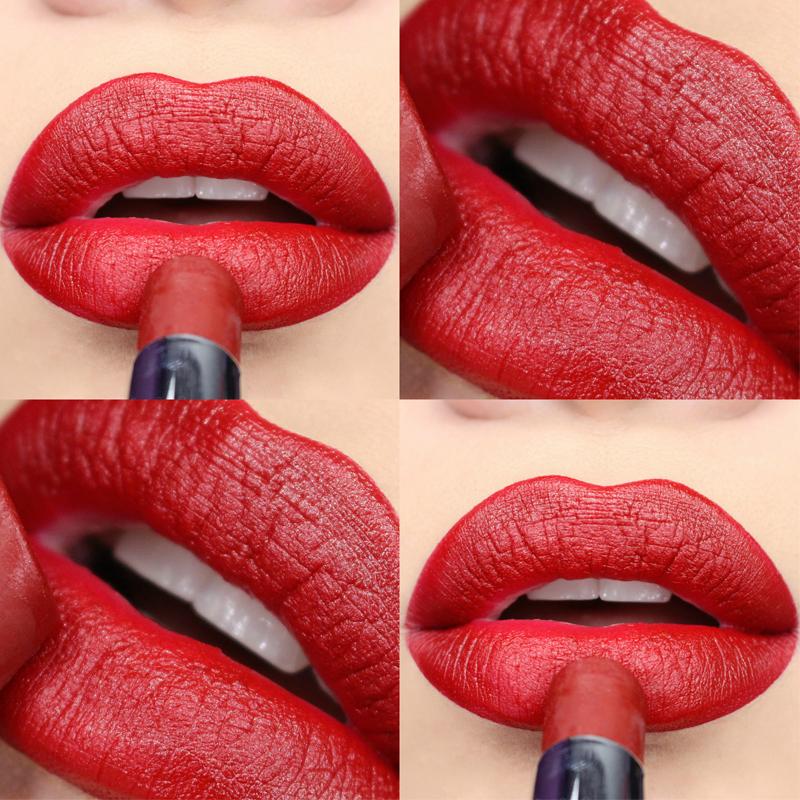 batom-vermelho-frisson-matte-coisas-de-quem-ama-dailus-color-cor-06