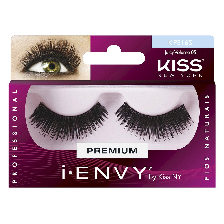 cilios-posticos-juicy-volume-05-i-envy-kiss-new-york-kpe16s-maquiagem-e-cia