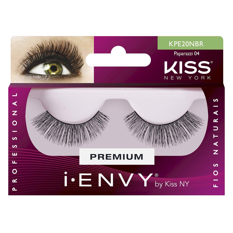 cilios-posticos-paparazzi-04n-i-envy-kiss-new-york-kpe20nbr-maquiagem-e-cia
