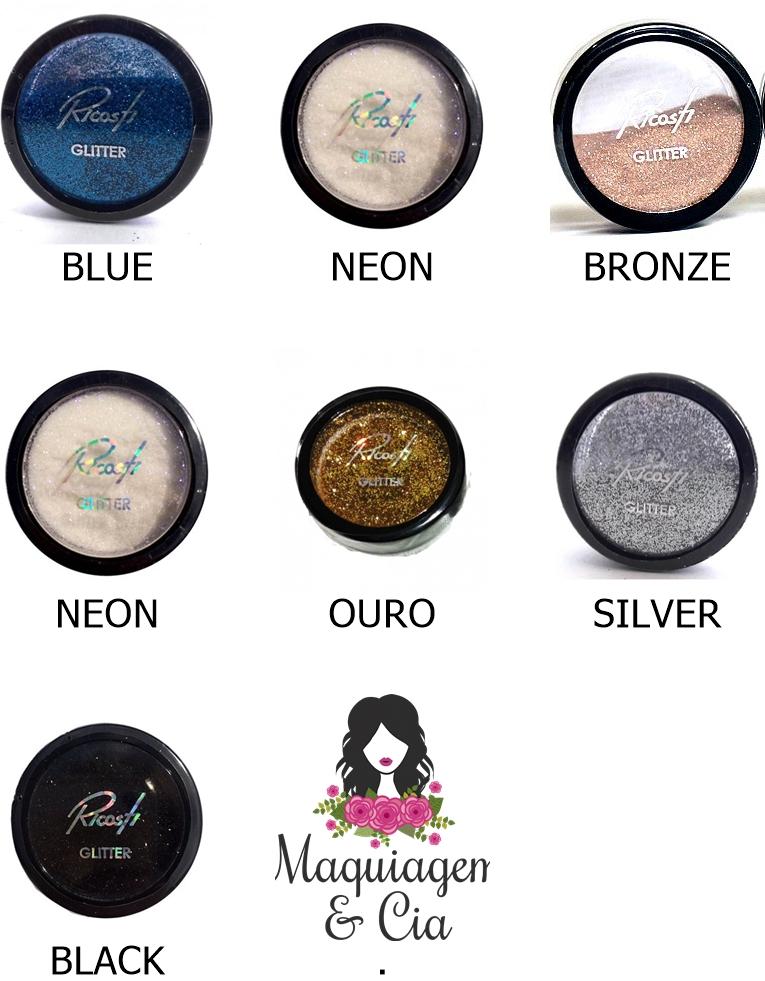 glitter-para-olhos-ricosti-3g-maquiagem-e-cia