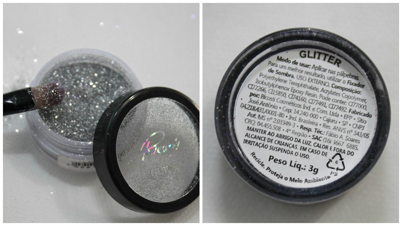 glitter-para-olhos-ricosti-3g-silver-maquiagem-e-cia