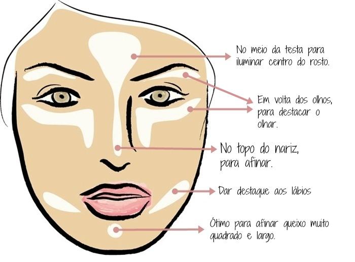 iluminador-stick-facial-colecao-diva-eudora-6g-maquiagem-e-cia
