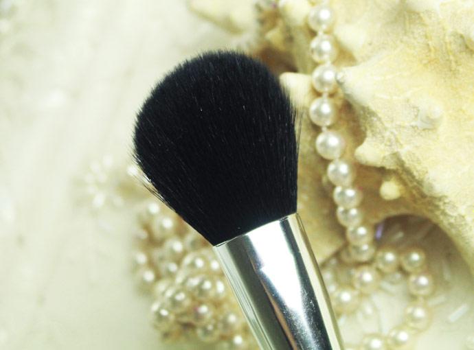 Kit de Pinceis Completo Maria Margarida Coleção Pausa para Feminices PPF14 Maquiagem & Cia