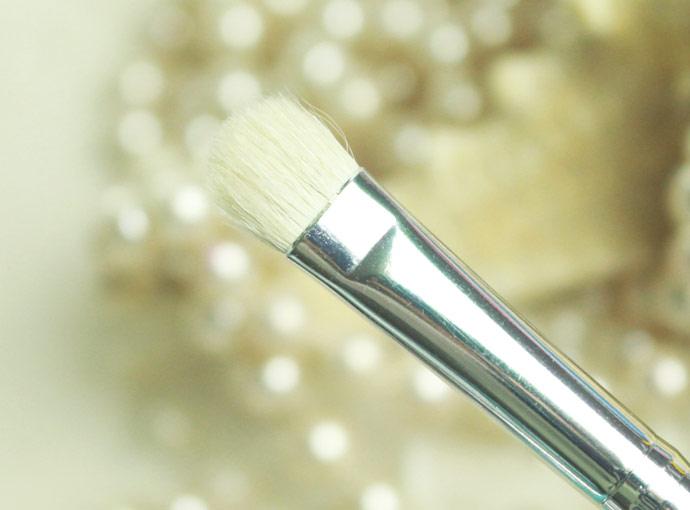 Kit de Pinceis Completo Maria Margarida Coleção Pausa para Feminices PPF16 Maquiagem & Cia