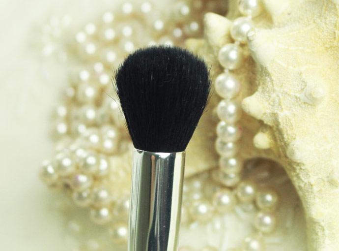 Kit de Pinceis Completo Maria Margarida Coleção Pausa para Feminices PPF18 Maquiagem & Cia