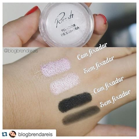 primer-de-sombra-e-glitter-ricosti-4g-maquiagem-e-cia