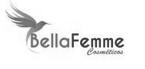 Bella Feme