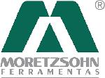 Moretzsohn