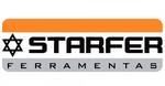 Starfer