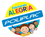 Poliplac
