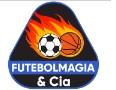 Futebol e Magia
