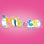 Miketa Brinquedos