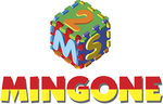 Mingone