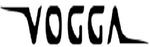 Vogga