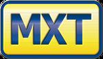 Mxt Power