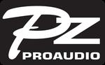 PZ ProAudio