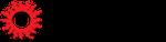 DiMarzio