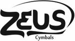 Zeus Cymbals