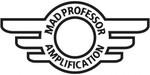 Mad Professor Amplification