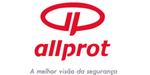 ALLPROT