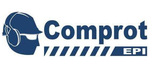 COMPROT