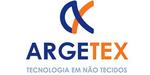 ARGETEX