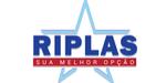 RIPLAS