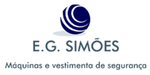 E.G SIMÕES