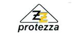 PROTEZZA