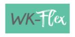 WK-FLEX