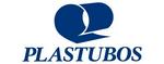 Plastubo