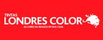 Londres Color