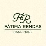 Fátima Rendas