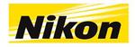 Câmeras profissionais Nikon