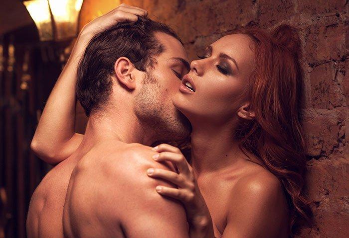 os 10 perfumes femininos que enlouquecem os homens